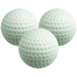 30 percent practice balls (6 balls)
