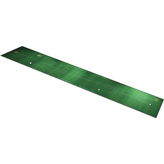 Welling putt mat (5m) van kantoor artikelen tip.
