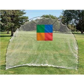 easy net (7ft x 9ft)