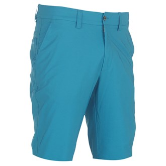 Galvin Green Mens Parker Ventil8 Shorts