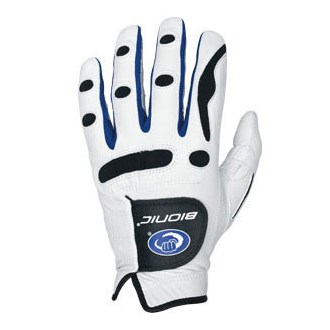 bionic mens performance series glove