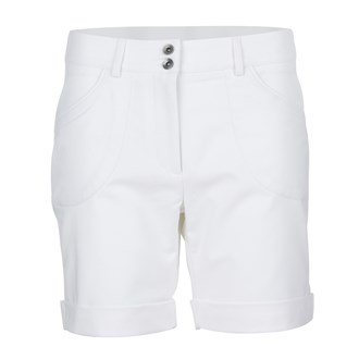 Galvin Green Ladies Petra Ventil8 Shorts
