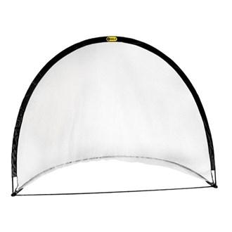 Sklz practice net (7 foot)