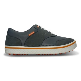 Crocs Preston Golf Shoes