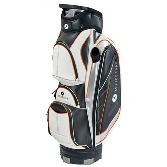 motocaddy pro series cart bag 2016