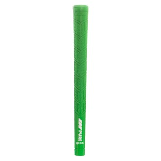 Pure grip dtx grips