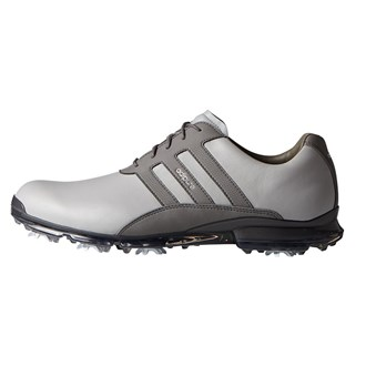 Adidas Mens Adipure Classic Golf Shoes