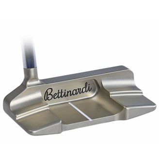 Bettinardi queenbee 8 putter