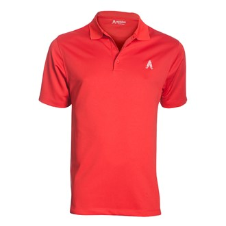 Royal and awesome mens polo shirt