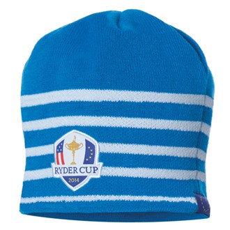 Glenmuir Golf Hats Beanies