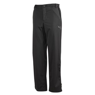 Puma mens storm pro waterproof trouser