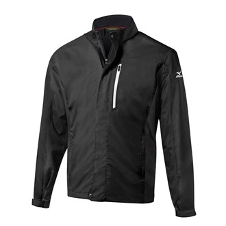 Mizuno Golf Jackets