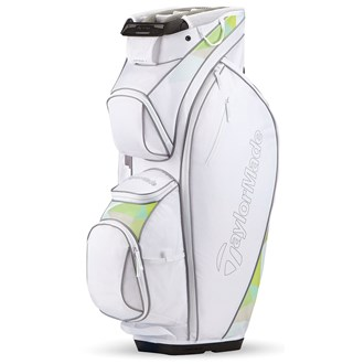 Taylormade ladies kalea cart bag