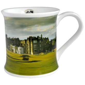 St Andrews Mug