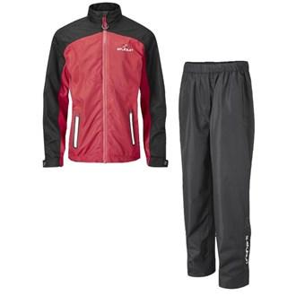 Stuburt Boys Waterproof Suit