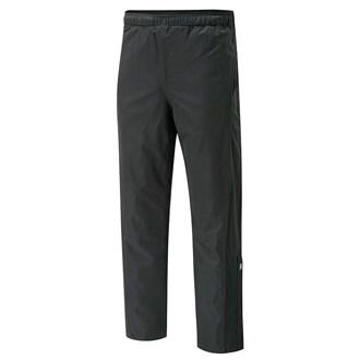 Stuburt ladies vapour waterproof trouser van kantoor artikelen tip.