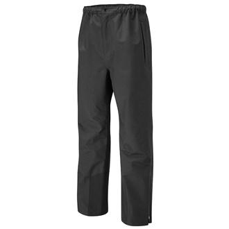 Stuburt mens event waterproof trouser van kantoor artikelen tip.