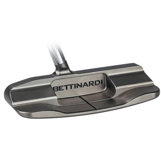 Bettinardi studio stock 28 series centre shaft putter