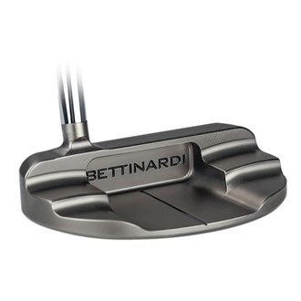 Bettinardi studio stock 3 series counter series putter van kantoor artikelen tip.