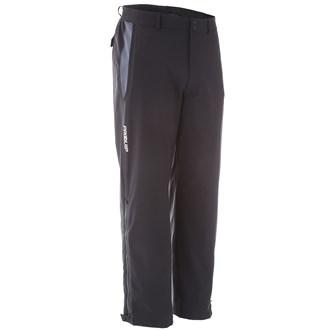 Proquip mens stormforce px5 trouser
