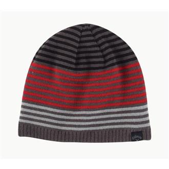 Callaway Golf Hats Beanies