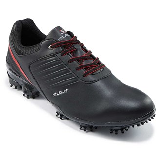 Stuburt mens sport tech shoes
