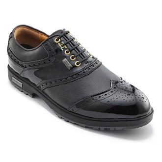 Stuburt classic tour event spikeless shoes van kantoor artikelen tip.