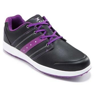 Stuburt ladies urban casual shoes van kantoor artikelen tip.
