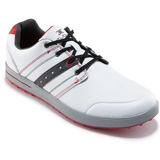 Stuburt mens urban casual shoes van kantoor artikelen tip.