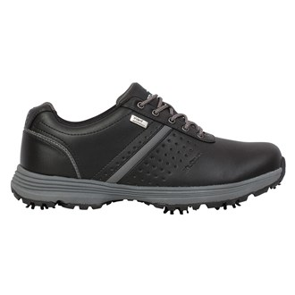 Stuburt mens cyclone event spiked shoes