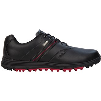 Stuburt Mens Vapour eVent Spikeless Golf Shoes