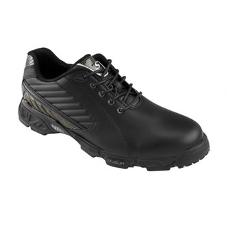 Stuburt mens helium fsz shoes (black/grey) van kantoor artikelen tip.