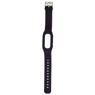 TLink Golf GPS Watch Straps