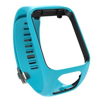 Tomtom premium watch strap van kantoor artikelen tip.