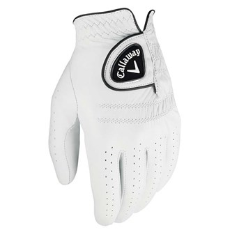 callaway ladies tour authentic glove