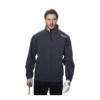 Proquip Mens Tourflex 360 Waterproof Jacket