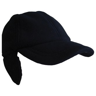 Trek Mates Peak Winter Hat Ear Protect