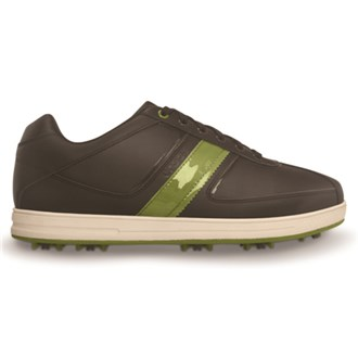 Crocs Tyne Golf Shoes