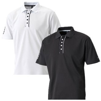 Stuburt Mens Urban Pique Polo Shirt