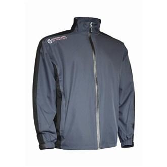 Sunderland Mens Vancouver Waterproof Jacket
