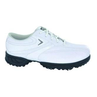 Callaway Chev Comfort Golf Shoes Ladies