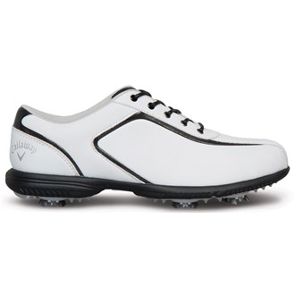 callaway ladies halo pro shoes