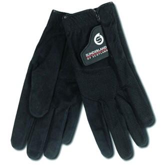 Sunderland wet weather rain gloves (pair)