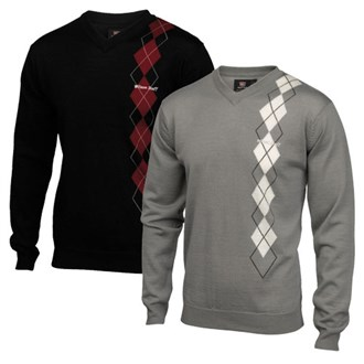 Wilson Sweaters Pullovers