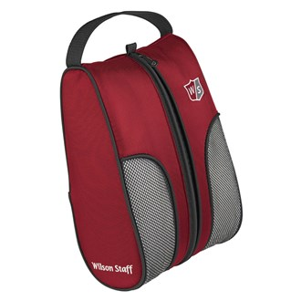Wilson Staff Shoe Bag 2012