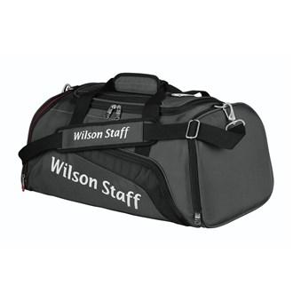 Wilson staff overnight holdall bag van kantoor artikelen tip.