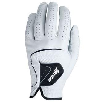 Srixon ladies cabretta leather glove