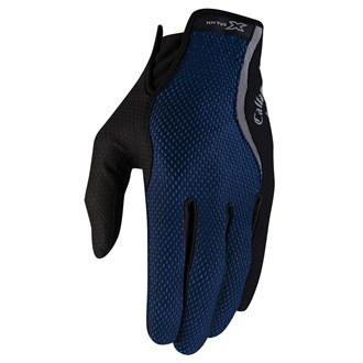 Callaway x spann rain gloves (pair) van kantoor artikelen tip.