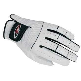 Topflite xl5000 glove van kantoor artikelen tip.
