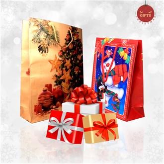 Golfonline christmas gift pack